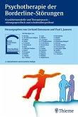 Psychotherapie der Borderline-Störungen (eBook, PDF)