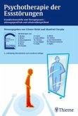 Psychotherapie der Essstörungen (eBook, PDF)
