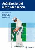 Anästhesie bei alten Menschen (eBook, PDF)