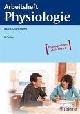 Arbeitsheft Physiologie (eBook, PDF)