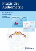 Praxis der Audiometrie (eBook, PDF)