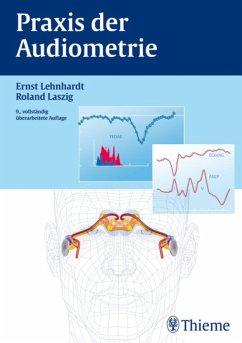 Praxis der Audiometrie (eBook, PDF)