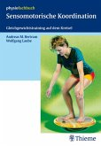 Sensomotorische Koordination (eBook, PDF)