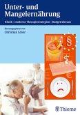 Unter- und Mangelernährung (eBook, PDF)