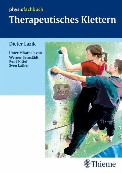 download algebra in der grundschule: muster und strukturen ̶