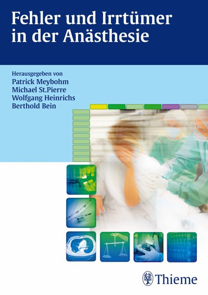 epub Neurotrophic Factors: Methods and Protocols