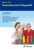 Neuroreha nach Schlaganfall (eBook, PDF)