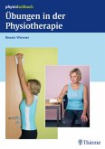 Übungen in der Physiotherapie (eBook, PDF)