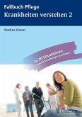 Krankheiten verstehen 2 (eBook, PDF)