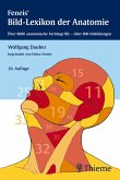 Bild-Lexikon der Anatomie (eBook, PDF)
