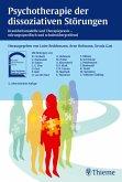 Psychotherapie der dissoziativen Störungen (eBook, PDF)