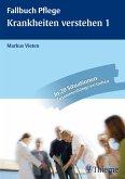 Krankheiten verstehen 1 (eBook, PDF)
