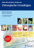 Chirurgische Grundlagen (eBook, PDF)
