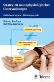Strategien neurophysiologischer Untersuchungen (eBook, PDF)
