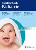 Kurzlehrbuch Pädiatrie (eBook, PDF)