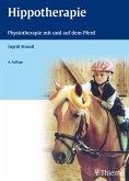 Hippotherapie (eBook, PDF)