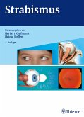 Strabismus (eBook, PDF)