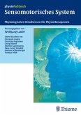 Sensomotorisches System (eBook, PDF)
