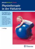 Physiotherapie in der Pädiatrie (eBook, PDF)