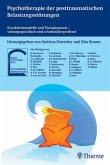 Psychotherapie der posttraumatischen Belastungsstörungen (eBook, PDF)