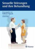 Sexuelle Störungen und ihre Behandlung (eBook, PDF)