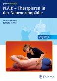 N.A.P-Therapieren in der Neuroorthopädie (eBook, PDF)