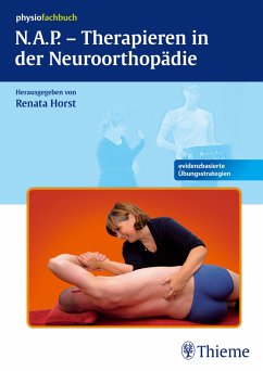 N.A.P-Therapieren in der Neuroorthopädie (eBook...