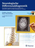 Neurologische Differentialdiagnostik (eBook, PDF)