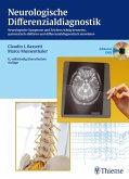 Neurologische Differenzialdiagnostik (eBook, PDF)