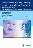 Wachstum und Alter (eBook, PDF)