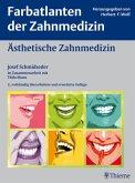 Ästhetische Zahnmedizin (eBook, PDF)