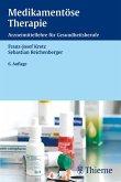 Medikamentöse Therapie (eBook, PDF)