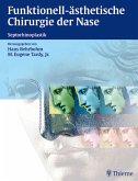Funktionell-ästhetische Chirurgie der Nase (eBook, PDF)