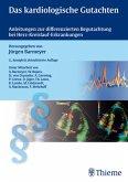 Das kardiologische Gutachten (eBook, PDF)