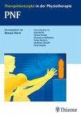 PNF (eBook, PDF)
