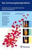 Das Gerinnungskompendium (eBook, PDF)