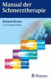 Manual der Schmerztherapie (eBook, PDF)