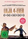 Lilja 4-Ever - Special Edition
