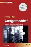 Ausgemobbt! (eBook, PDF)