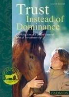 Trust Instead of Dominance (eBook, ePUB) - Wendt, Marlitt