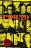 Porno (eBook, ePUB)