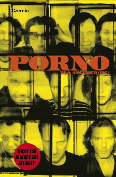 transen bremen porno prostata massage