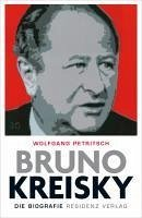 Bruno Kreisky (eBook, ePUB) - Petritsch, Wolfgang