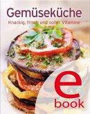 Gemüseküche (eBook, ePUB)
