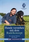 Hunde verstehen Rudelkonzept (eBook, ePUB)