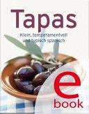 Tapas (eBook, ePUB)