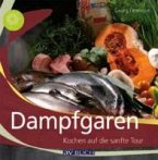 Dampfgaren (eBook, ePUB)