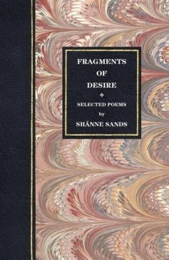 Fragments of Desire