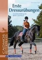 Erste Dressurübungen (eBook, ePUB)