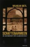 Schattenarmeen (eBook, ePUB)